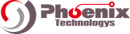 PHOENIX TECHNOLOGYS CO., LTD.