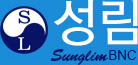 SunglimBNC