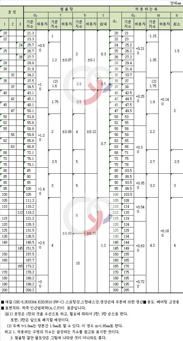 b1073c6dfcefbabc0785a8546e5eeec3_1488181188_933.jpg